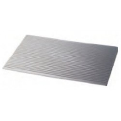 PLANCHA GRILL GN 1/1...
