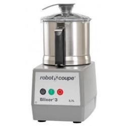 LICUADORA BLIXER 3D 220V/60 ROBOT COUPE