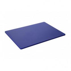 TABLA CORTAR 38X50X1.27 CM...