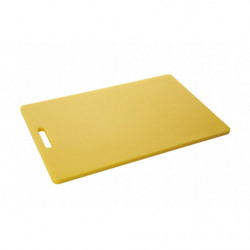 TABLA CORTAR 30x46x1.1 CM...